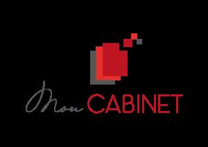 Mon Cabinet Logo